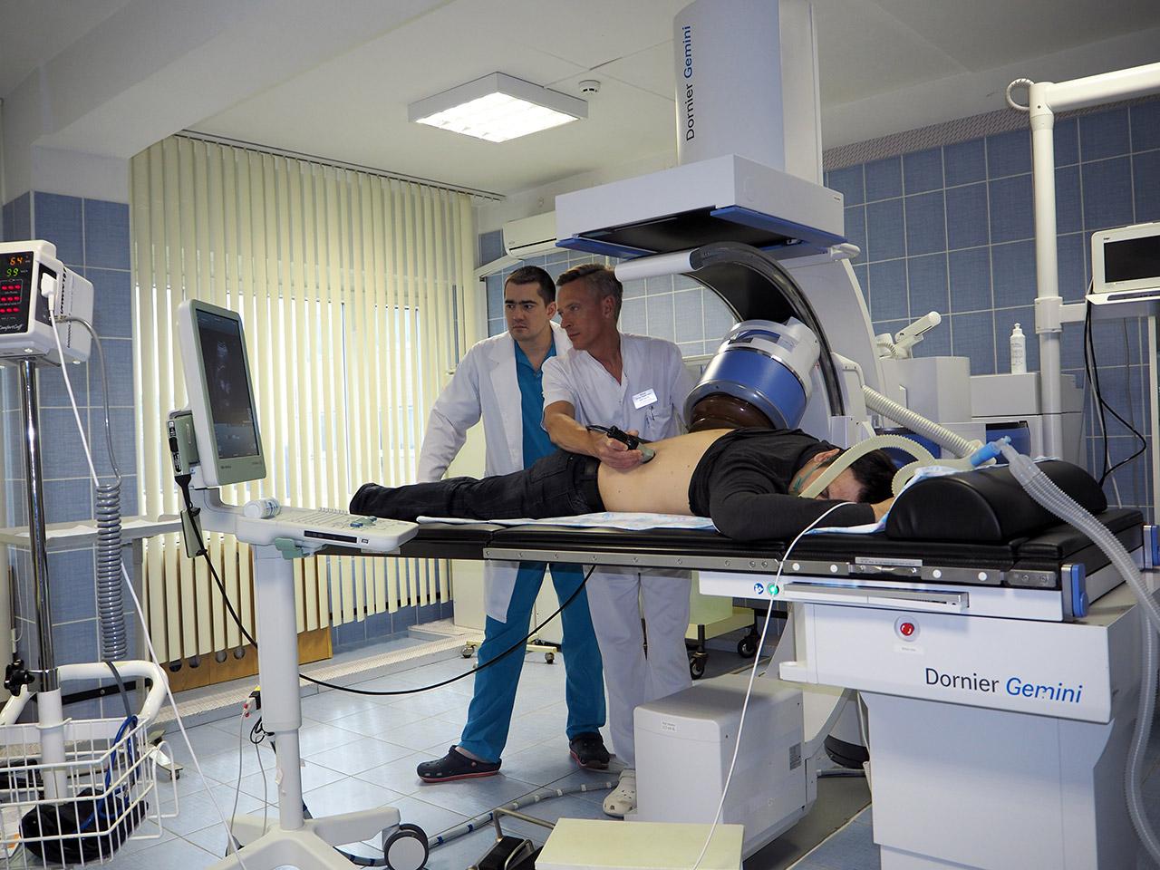 Поликлиника 5 запись к участковым врачам
