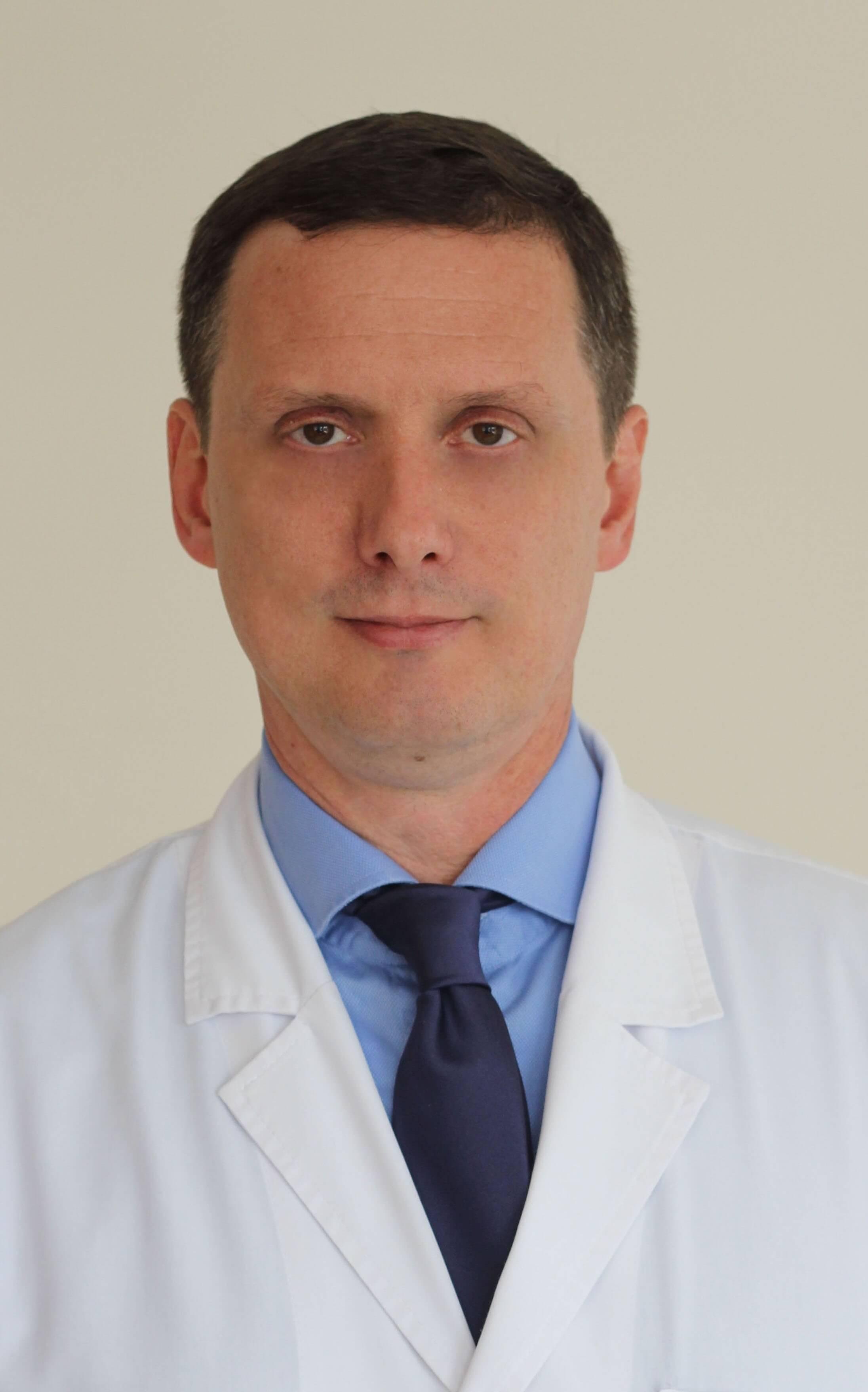 Никитин Алексей Эдуардович