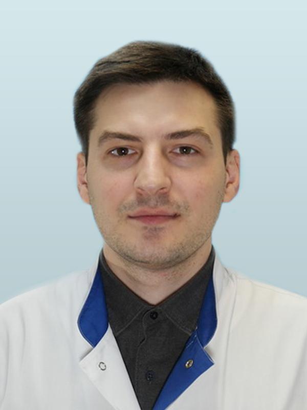 Поликлиника бурденко расписание врачей