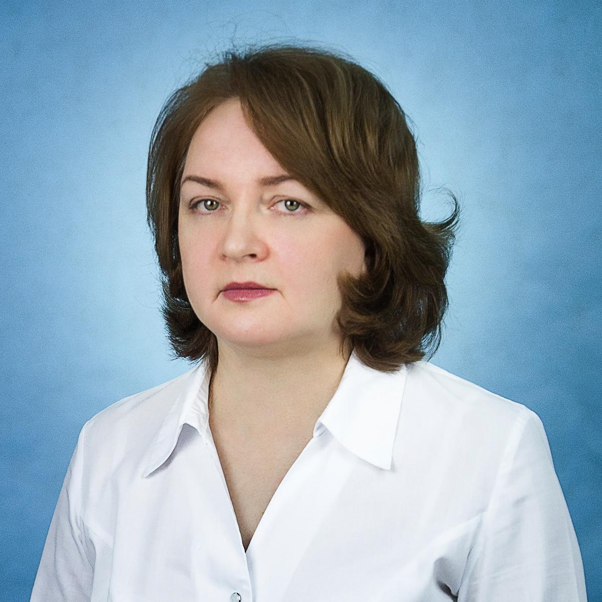 Женская консультация орша отзывы о врачах
