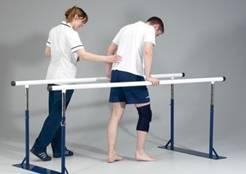 Семашко замена коленного сустава