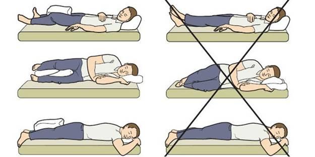 Где в москве делают операции по замене тазобедренного сустава по квоте: в домашних условиях, признаки, продукты, симптомы